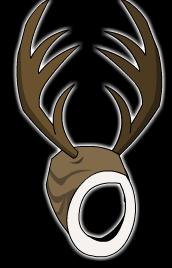 Reigndeer Antlers