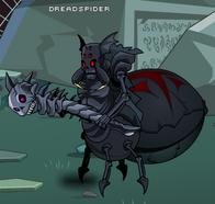 DreadSpider