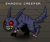 ShadowCreeper
