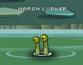 MarshLurkerSubmerged
