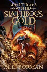 File:Slathbog's Gold.png