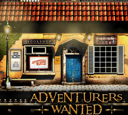 File:Adventers wanted.png