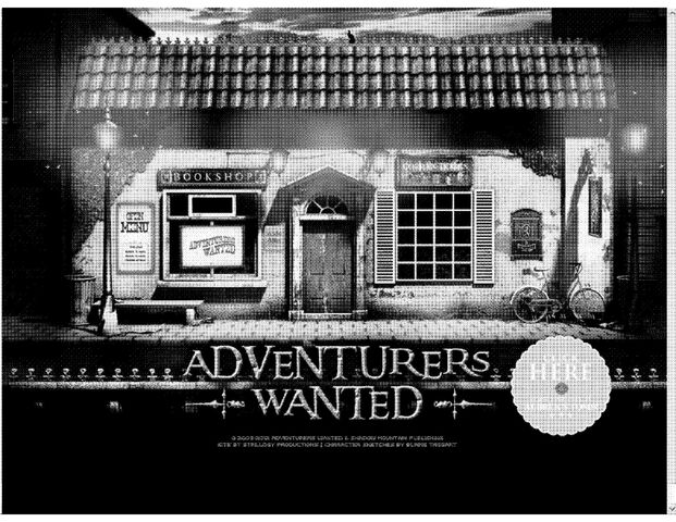 File:Adventure home.jpg
