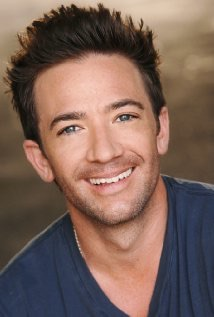 File:David Faustino.jpeg