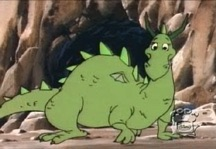 File:Green Dragon .jpg