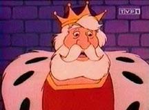 File:King Gregor .jpg