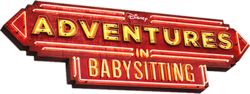 File:Adventures in babysitting symbol.png