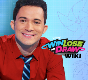 File:Win Lose Draw Wiki.png