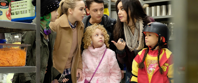 File:Adventures in Babysitting still 2.png