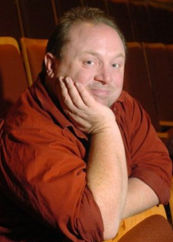 File:Michael Roberds.png