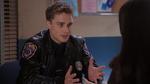 Officer James