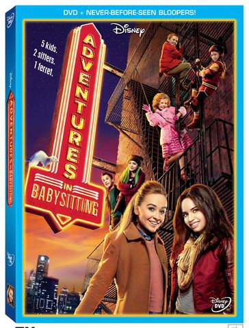 File:AdventuresInBabysitting2016DVD1.jpg