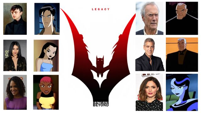 File:2.Batman Beyond Movie 2020 cast.JPG