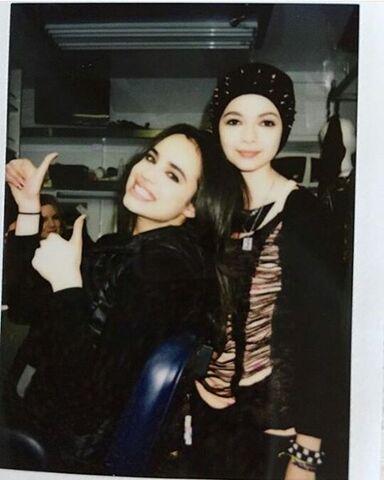 File:Sofia and Nikki.jpg