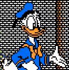 DonaldDuckPrologue