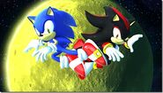 Sonic-generations-shadow-chaos-spear