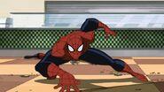 Ultimate-spider-man-20120306072328947