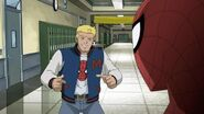 Ultimate-spider-man-20120306072330188