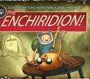 Энхиридион! (эпизод)
