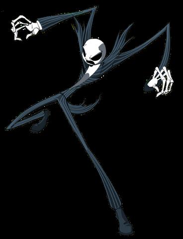368px-Jack