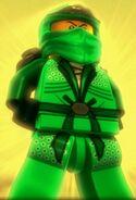 Green Ninja-1qpvc8h