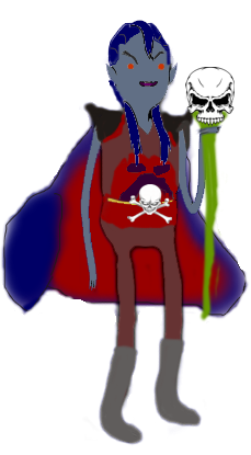 File:Lord Grim.png