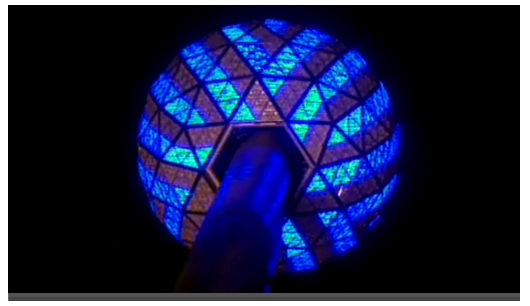 File:2008-new-years-eve-ball-drop.png