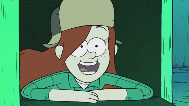 File:640px-S1e5 Wendy's reaction to the Lamby Lamby Dance.png