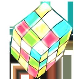 File:Rubik-cube-icon.png