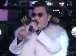 File:Gangnam New Year.PNG