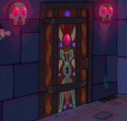 185px-Key Door