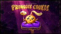 1000px-Titlecard S4E13 Princess Cookie