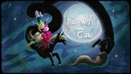 830px-Adventure Time Presents Fionna and Cake