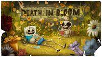 1000px-Titlecard S2E17 deathinbloom