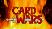 185px-830px-Card Wars title on preview