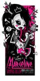 Marceline live