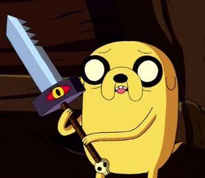 20110715163513!Jakes sword