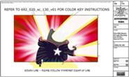 185px-Modelsheet finn withbeamsoflight shootingoutofhim - specialpose