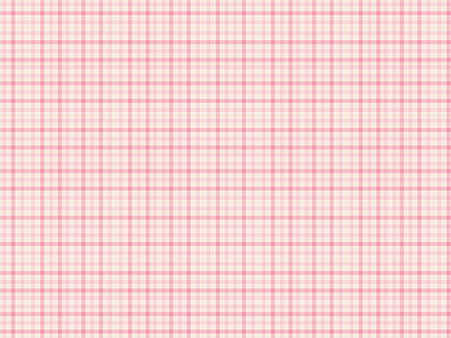 File:Pink Plaid Wallpaper.png