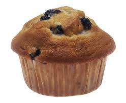 File:Muffin.jpg