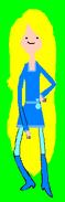 Marceline base 4 alice