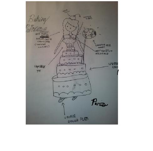 File:Baking princess.png