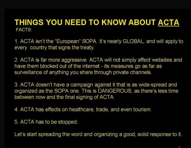 File:Acta.png