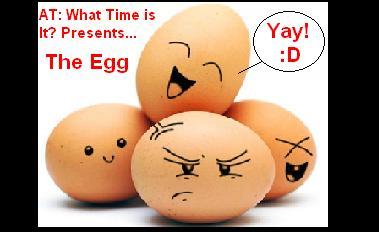 File:The egg.jpg