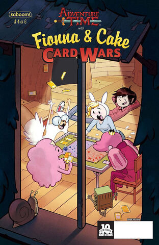 File:AT-FionnaCake-CardWars-004-B-Subscription-baab5.jpg