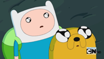 File:212px-S4e10 Finn and Jake see Goliad.png