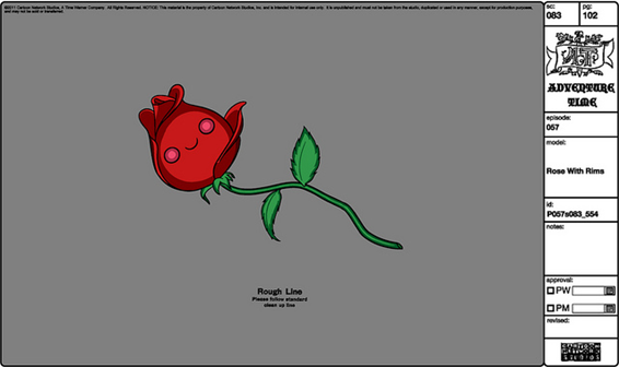 File:Modelsheet rose withrims.png