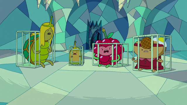 File:S5e11 caged princesses.png