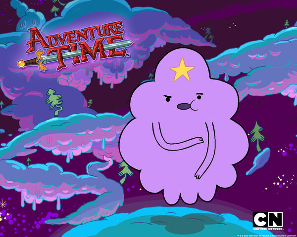 File:Lumpy-Space-Princess-adventure-time-with-finn-and-jake-12984776-1280-1024.jpg
