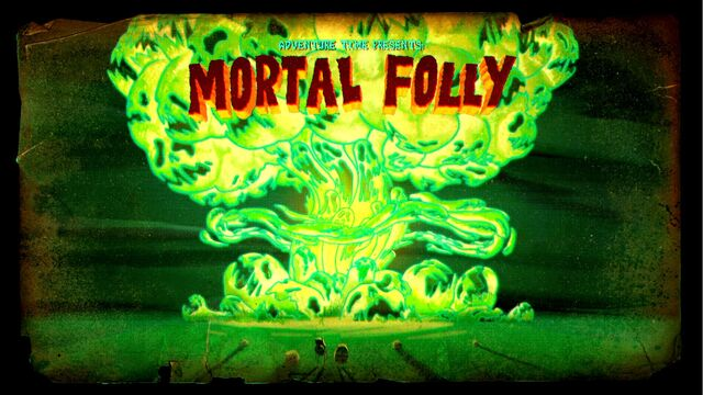 File:Titlecard S2E24 mortalfolly.jpg